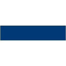 elliniki-dimokratia-ypourgio-oikonomikwn