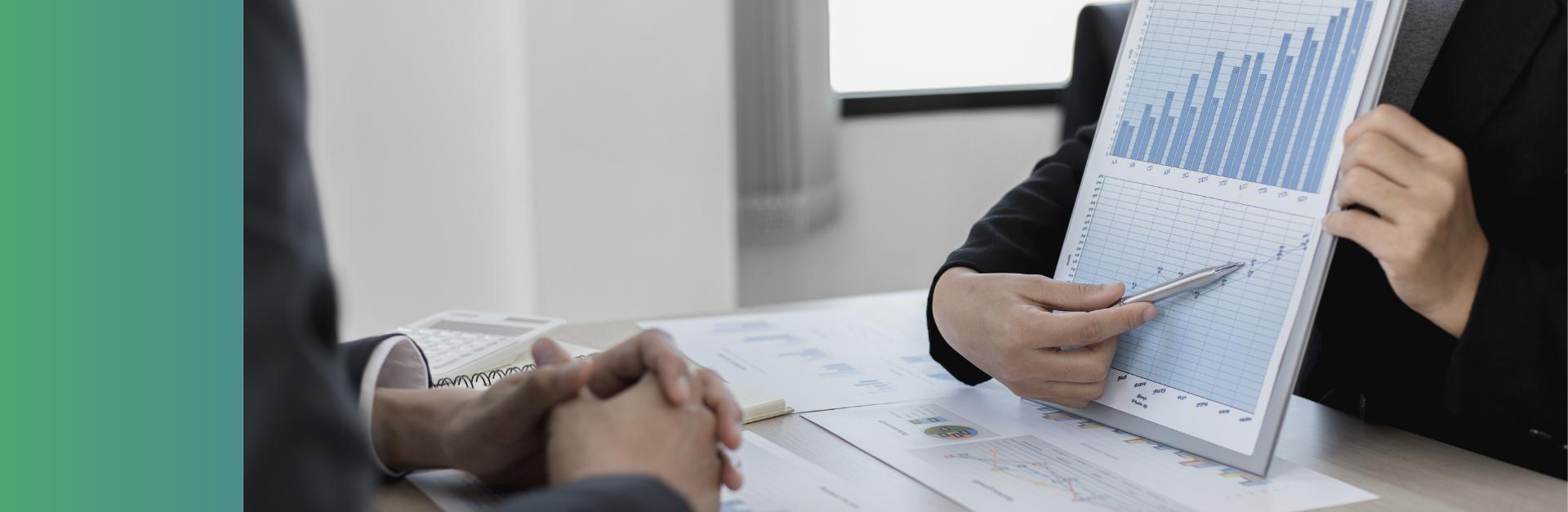 Ανάπτυξη πωλήσεων & πελατολογίου – Final