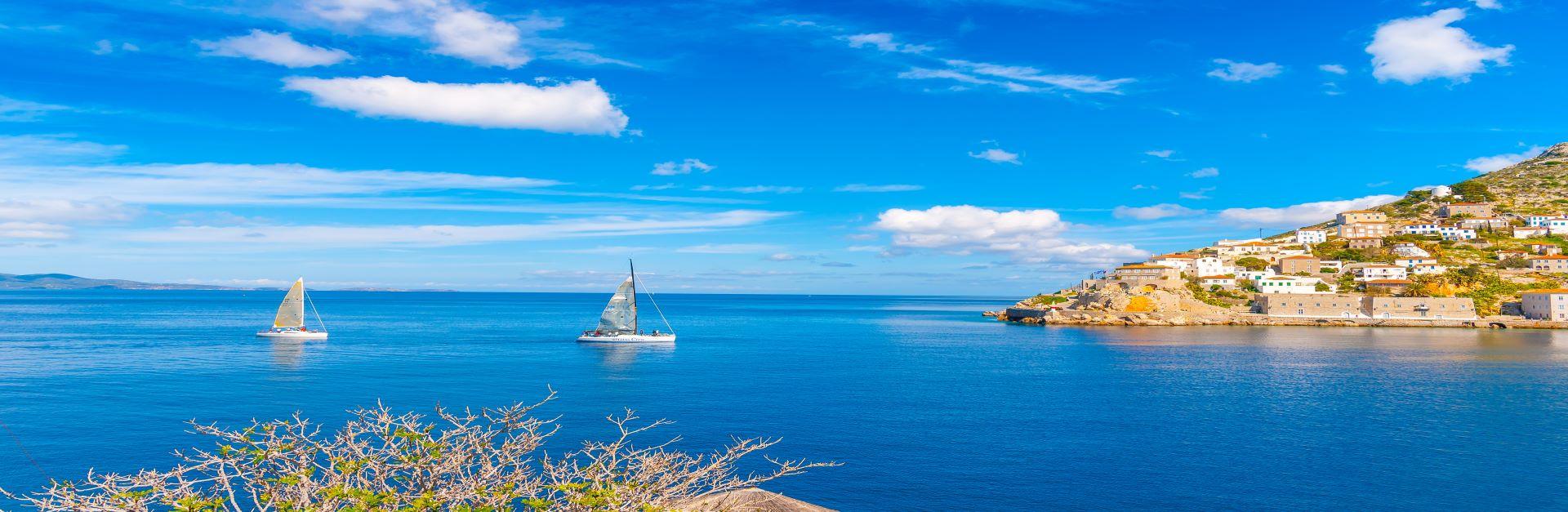 khydra-island-4k-sea-saronic-gulf-summer-final